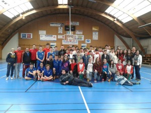 20160327-Balonmcesto Rochefort (5) (Copy)