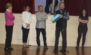 20160506-Cena Hermanamientos (42) (Copy)