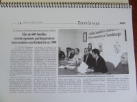 2000-014-Prensa intercambios.JPG
